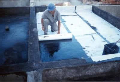Impermeabiliza o para sua casa infiltra o em parede a procura de impermeabilizante - Impermeabilizante para paredes ...