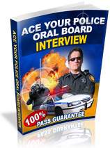 Police Oral Board Interview.Learn How To Ace Your  Police Oral Board Interview And Land An Exciting Career  In Law Enforcement