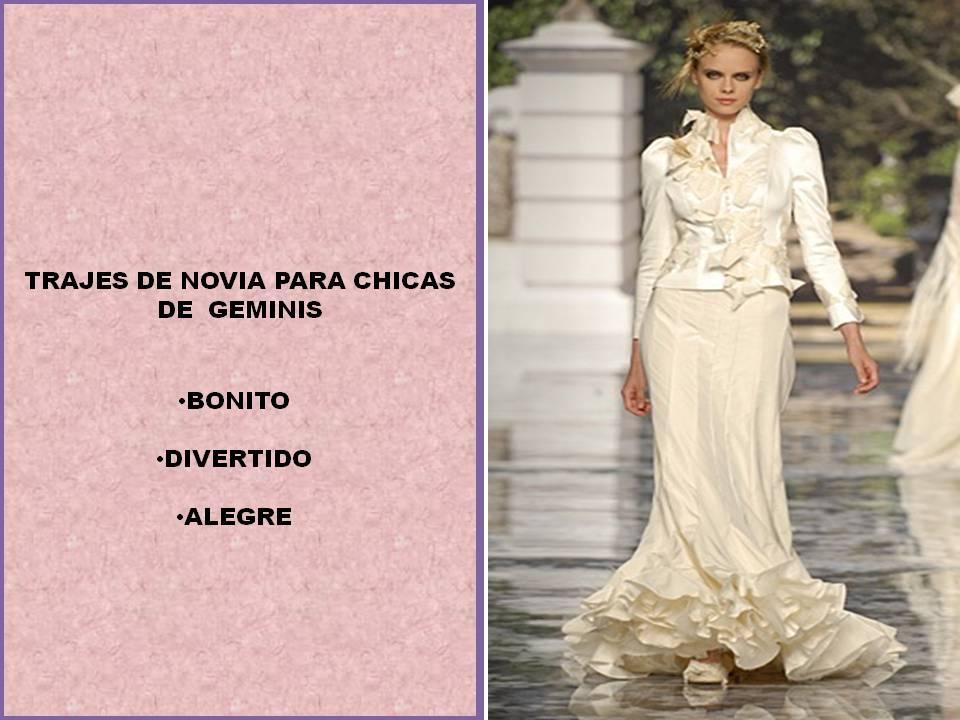 Vistoso Vestido De Novia De La Cara Divertida Modelo - Ideas de ...