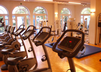 les clubs de fitness a bruxelles