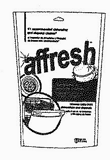 Affresh Line Art W10282479