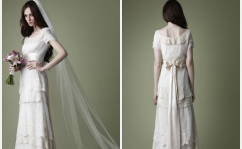 Recycling Wedding Dress 89 Marvelous Weddings the Joys and