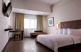 Info Tarif Hotel Murah Di Bogor