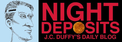 NIGHT DEPOSITS