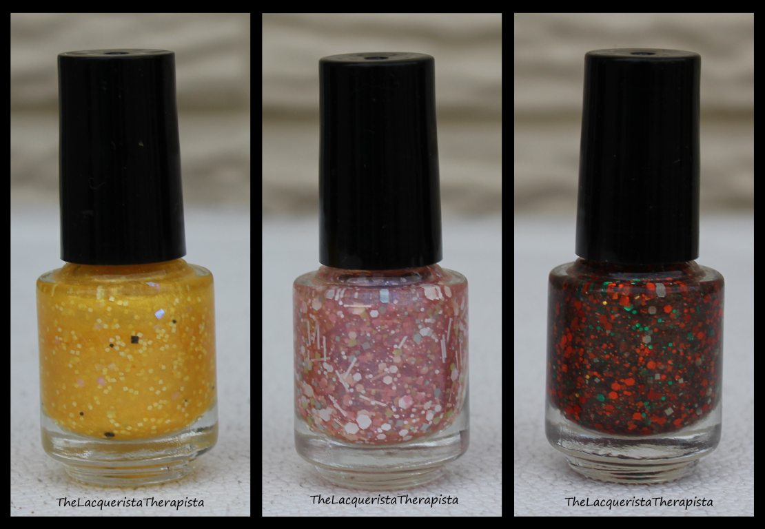 Finger_Lickin'_Lacquer-Tooth_Decay_Collection