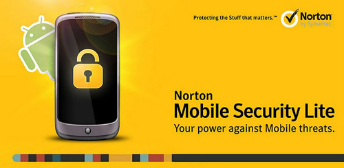 free download norton antivirus for android
