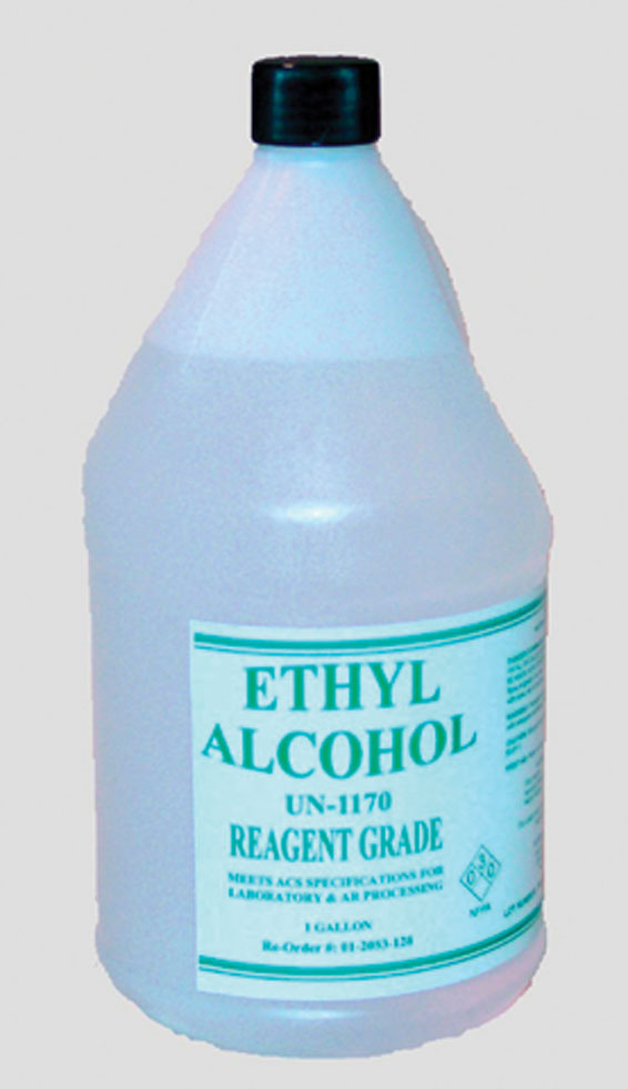 Chemical Composition Of Alcohol http://chemicalnfertilizer1.blogspot.com/2012/06/ethyl-alcohol.html