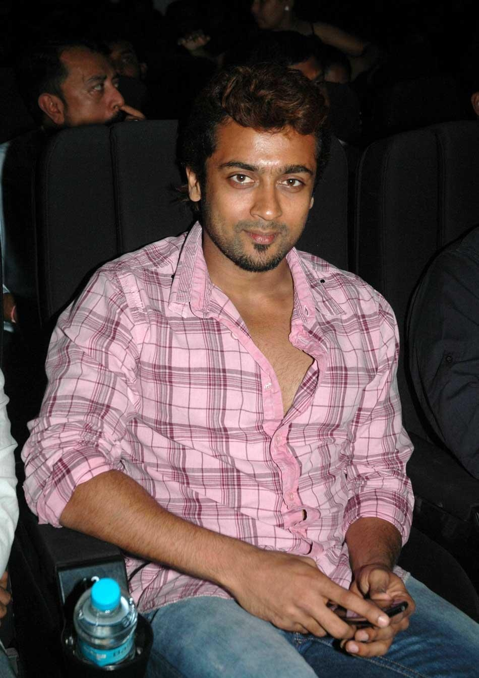 Surya hd wallpapers high definition free background date of birth 23 july 1975 altavistaventures Image collections