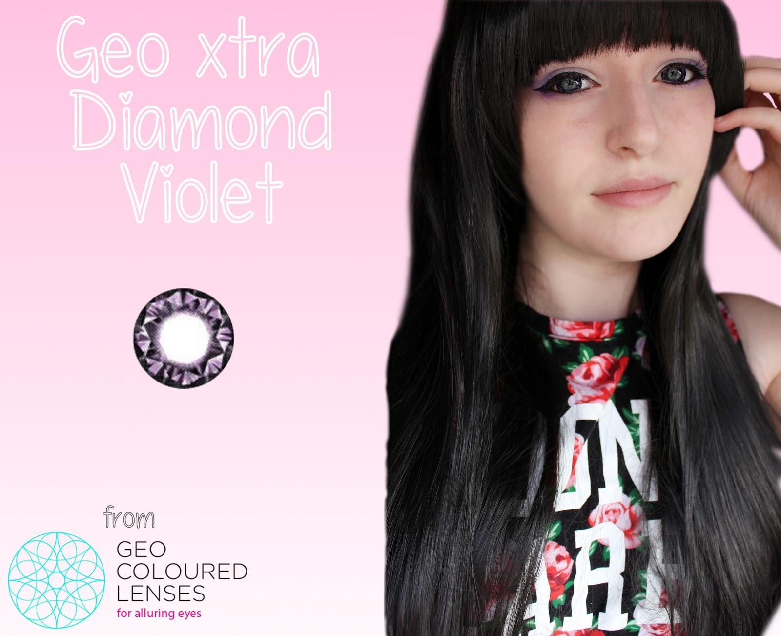 http://www.geocolouredlenses.com/Geo-Diamond-Violet