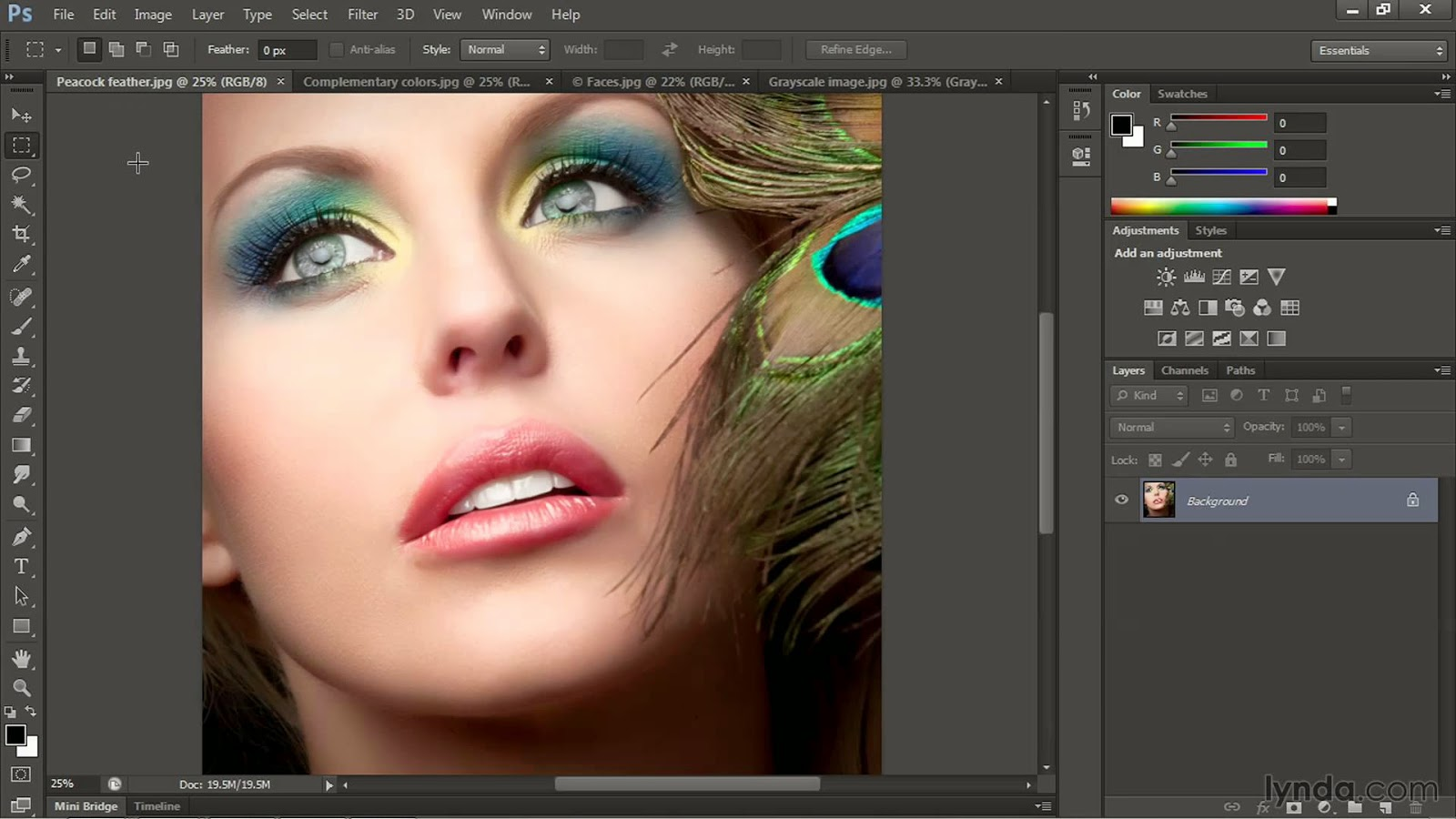 Creative cloud photoshop licence cost