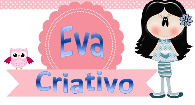 ta-kriativa.blogspot.com