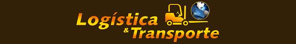 Revista Logística y Transporte