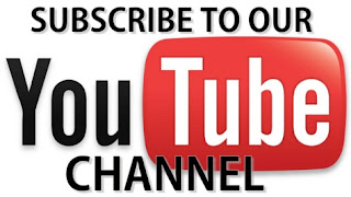 youtube का प्रयोग कैसे करे , youtube prayog karne ka simple tarika