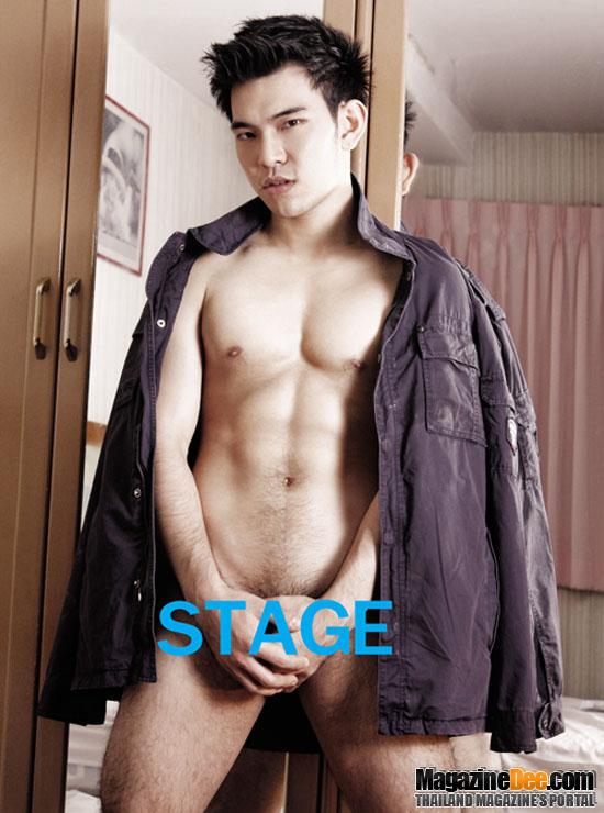 STAGE064 005 Stage 64   Hot Thai Magazine