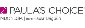 Paula's Choice Skin Care -- My 1st Experience