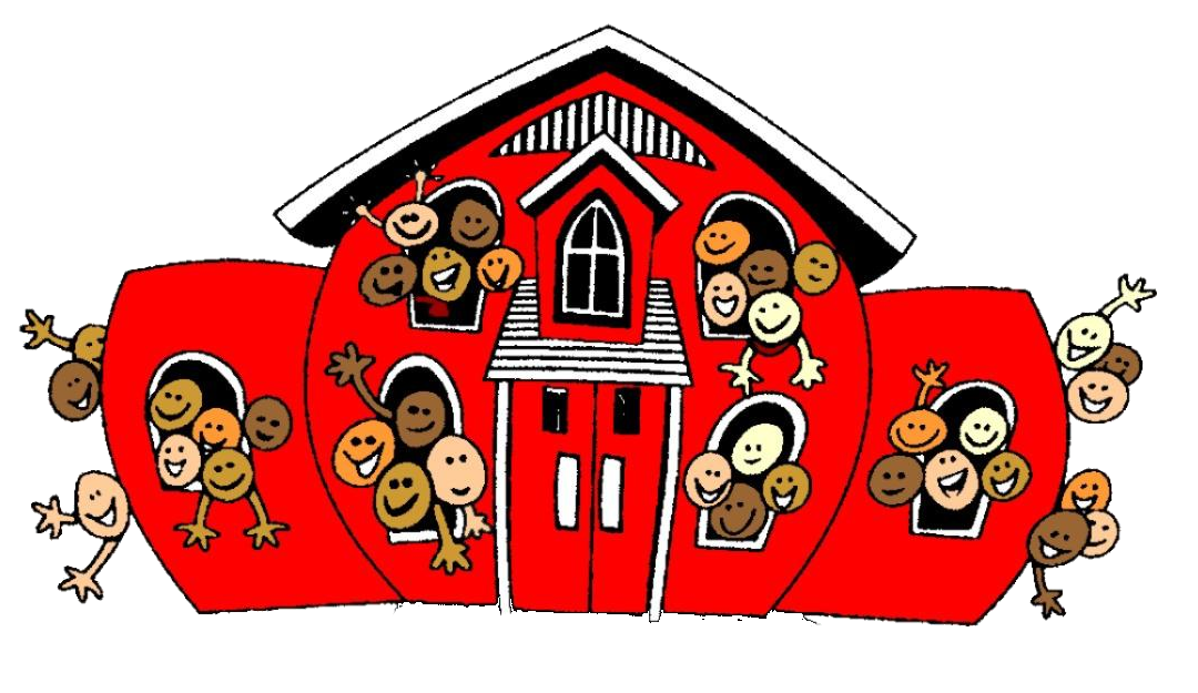 Okapilco School Clip art Image Color: embryoniccjourney.blogspot.com/2013/04/school-clip-art.html