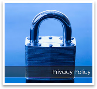 Privacy Policy, Kebijakan Privasi, Update Privacy Policy
