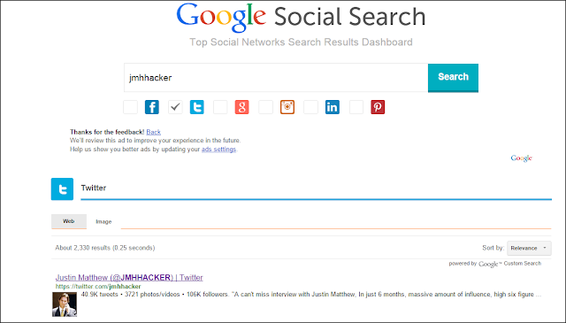 how to get your sub domain indexed by google