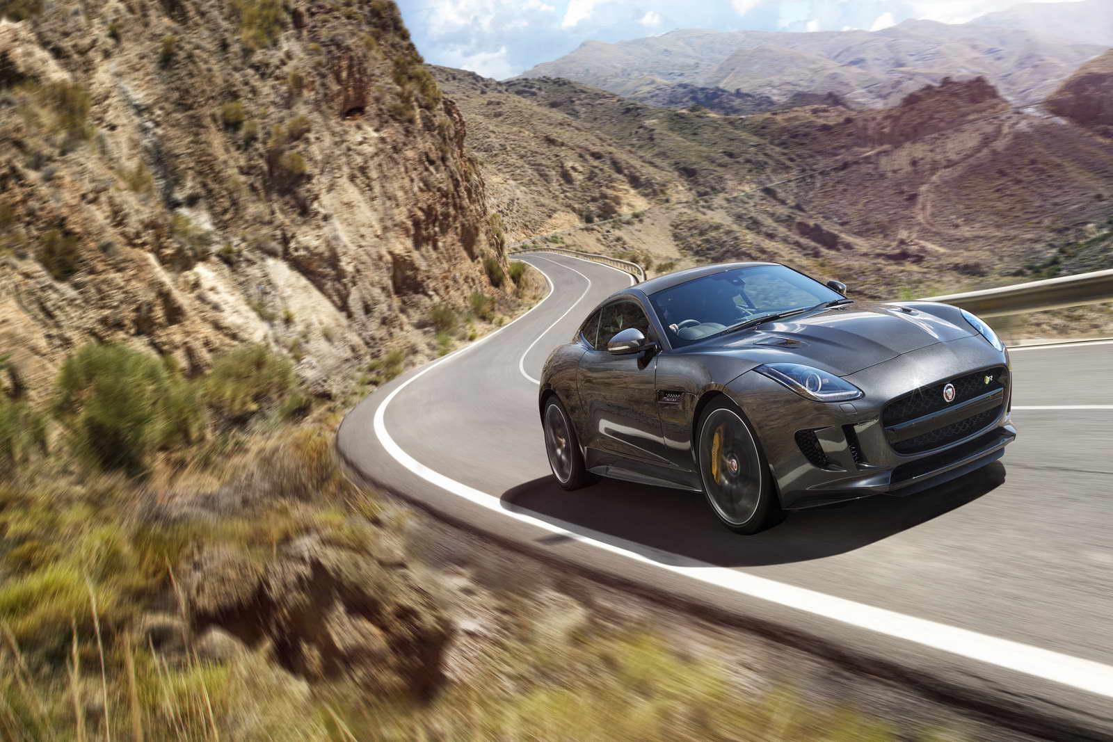 2012 - [Jaguar] F-Type - Page 14 AWD%2BR%2BStorm%2BGrey_02
