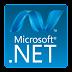 تحميل أحدث إصدار من حزمة Microsoft .NET Framework 4.6 ميكروسوفت نيت فريم وورك