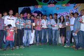 Abbayi Class Ammayi Mass movie Audio release function photos stills-thumbnail-4