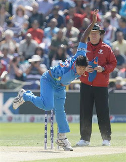 Umesh-Yadav-India-vs-South-Africa-ICC-Champions-+Trophy-2013