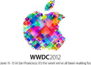 Tickets for Apple WWDC 2012 sold out
