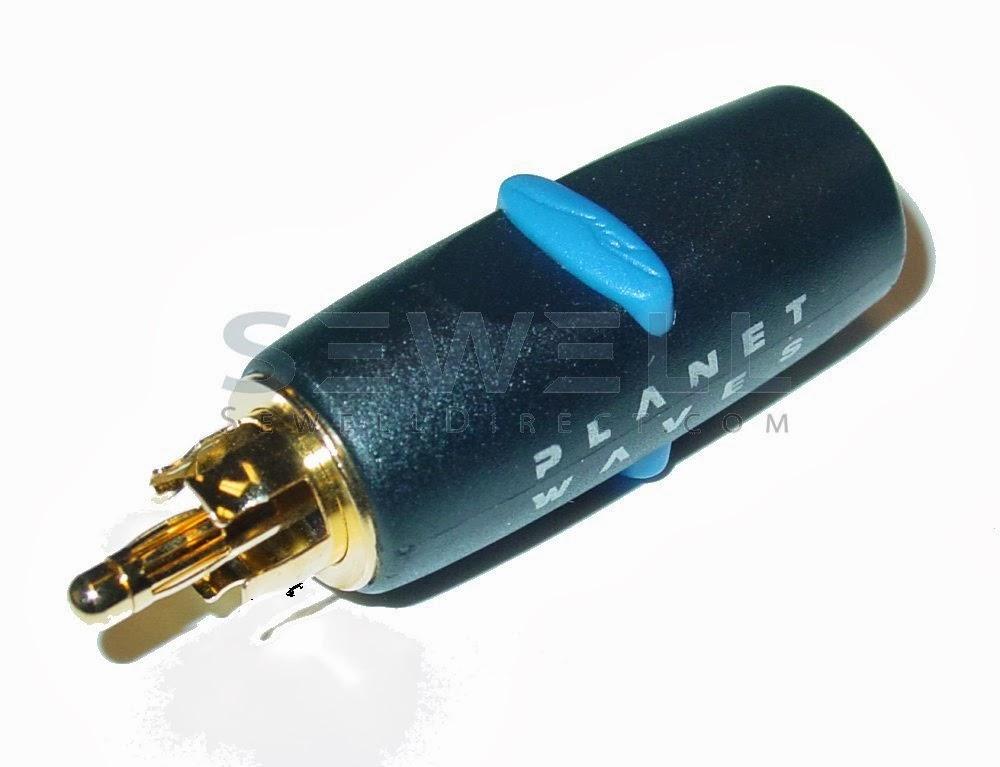 Conectores SW-6632
