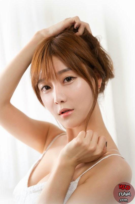Choi Seul Gi photo 008