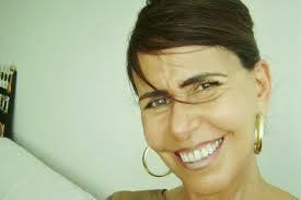 Christina Luiz