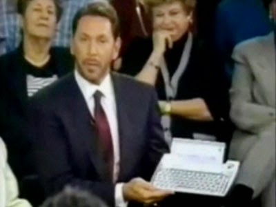 larry ellison and network computer failure