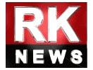 RK News Logo