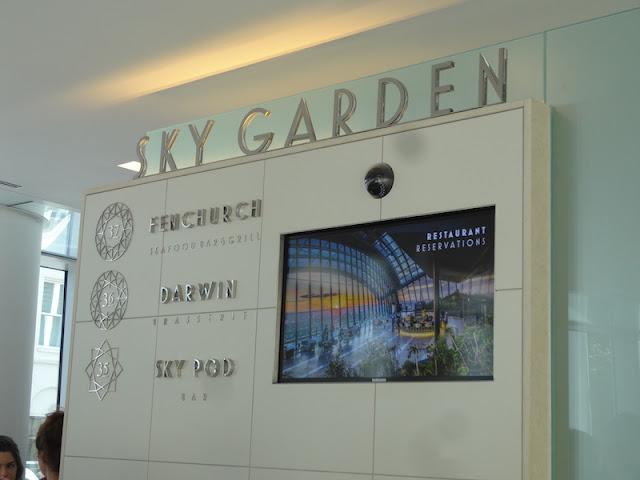 Skygarden_London