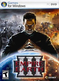 empire-earth-pc-cover-www.ovagames.com