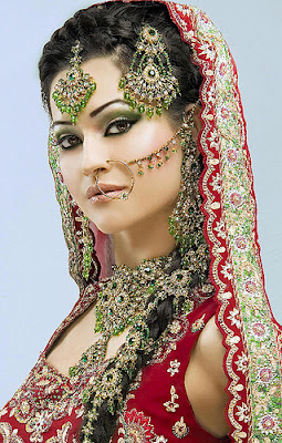 tiaraclass=bridal jewellery