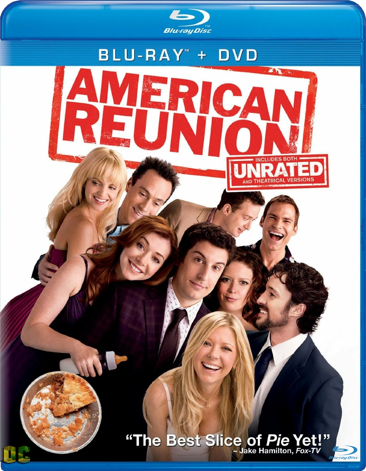 Download hollywood movie american pie