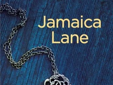 Dublin Street, tome 3 : Jamaica Lane de Samantha Young