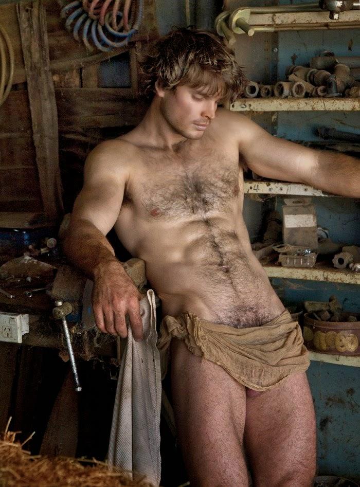naked+men