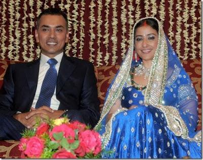 Wedding Of Bollywood Stars Edding Blake Shelton And Miranda Lambert Anu Hasan Ali Zafar Arnold Schwarzenegger Maria