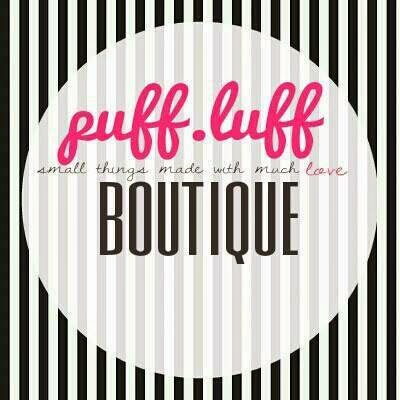 puff.luff handmade boutique