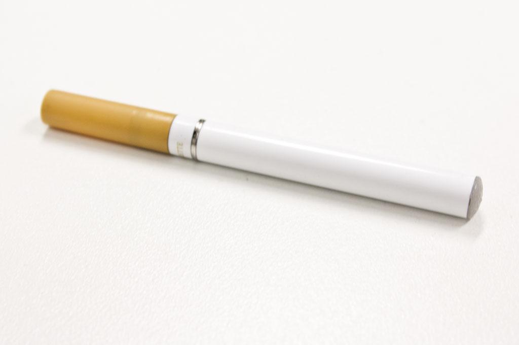 As respostas deixaram de fumar a codificação