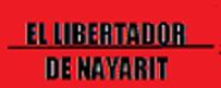 Sígueme en twitter Libertador De Nayarit