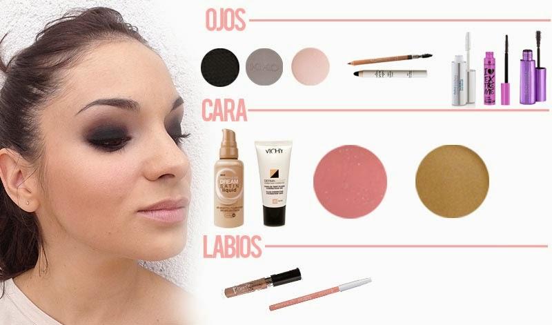 maquillaje_para_ahumado_negro