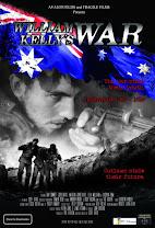 William Kelly&#39;s War<br><span class='font12 dBlock'><i>(William Kelly&#39;s War)</i></span>
