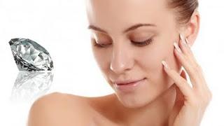 Renovar celulas,peeling,flacidez da pele,acne,limpesa