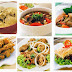 Contoh Proposal Usaha Makanan Katering Bisa di jadikan Panduan Singkat