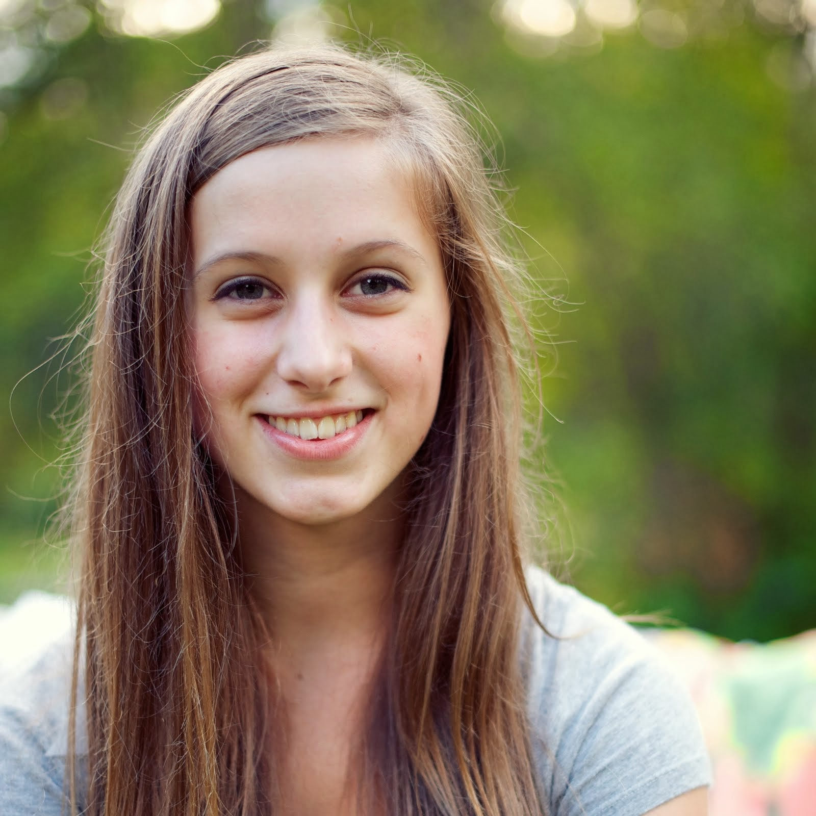 Mikayla Grace...13