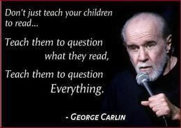 Prinsip Pengajaran