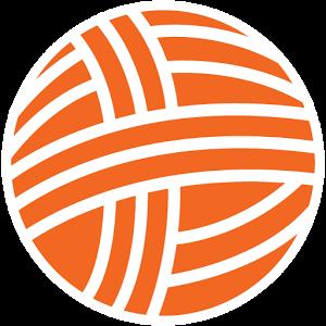 Download Yarn for Hacker News v1.3.1 Apk
