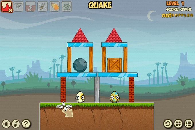 http://www.buzzedgames.com/disaster-will-strike-game.html